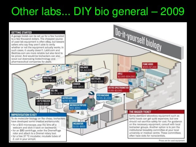 Otherlabs...DIYbiogeneral–2009