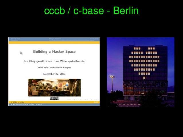 cccb/cbaseBerlin