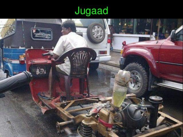 Jugaad
