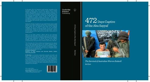 In oeeeniiier zoii,  the iiiistriilihii world traveller,  er—riieinher of the Cambridge Q AuStl'£| lI£n Iltrgulal Almy and...