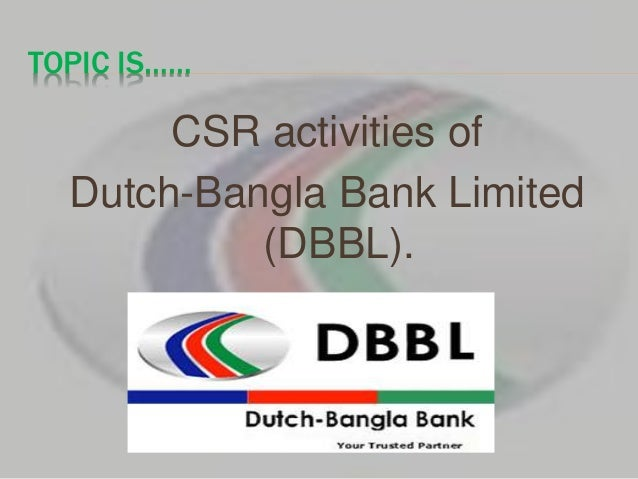dutch bangla bank Dutch-bangla bank limited job circular 2018 has been published dutch-bangla bank limited job circular is found my website jobs circular at.