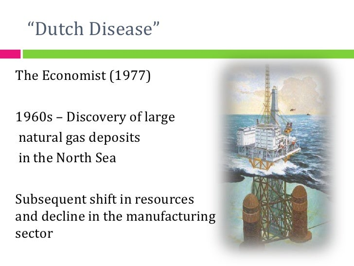 Discovery Natural Resources Revenue