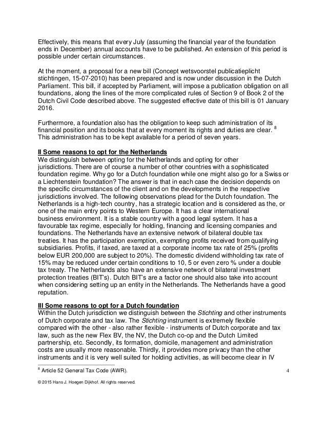 bill of rights summary pdf