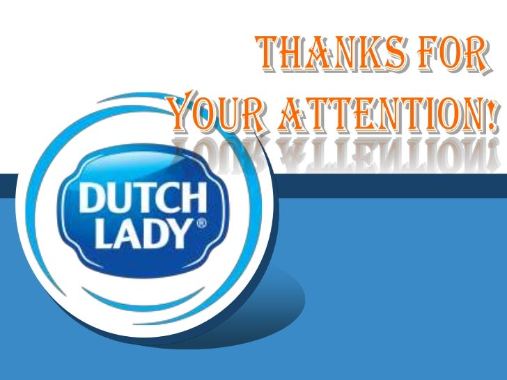 dutch lady marketing mix African dresses-we specialize in african fabrics, our products include wax prints, swiss voile lace and headties, as well as fashion accessories and jewelry at great prices.