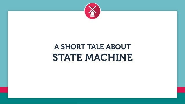 Dutch php   a short tale about state machine
