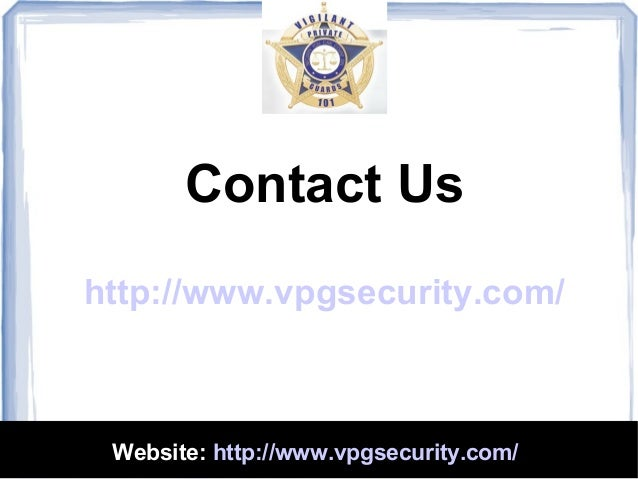 roles and responsibilities of security and safety personnel Get started posting a job with a security officer job description sample  and monitoring premises and personnel security  integrity, safety.
