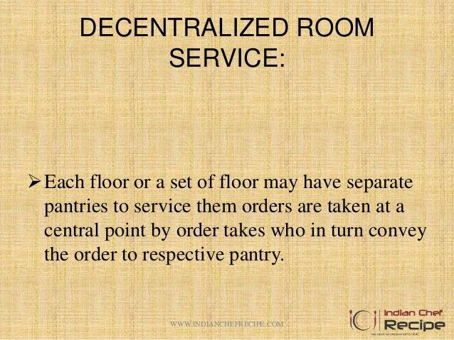 cashier duties and responsibilities pdf