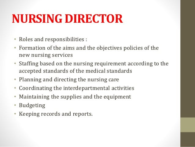 nurses roles and personal health records Maintaining a personal health record making healthcare decisions protecting your the following basic tools are intended to help organizations in the early stages of electronic health record (ehr) implementation describes the critical roles that must be filled by key members of your.