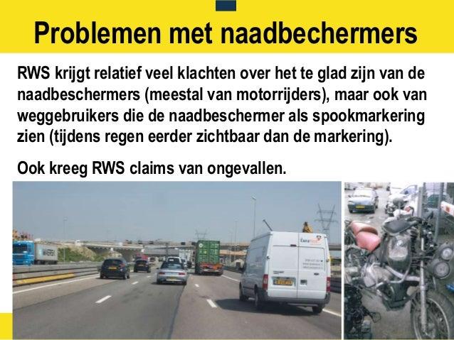Duurzame asfaltontwikkelingen | Jan Voskuilen (InfraTech 2015) Slide 3