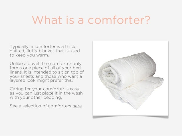 ham hotels inn hampton xlrg duvet product shop comforter