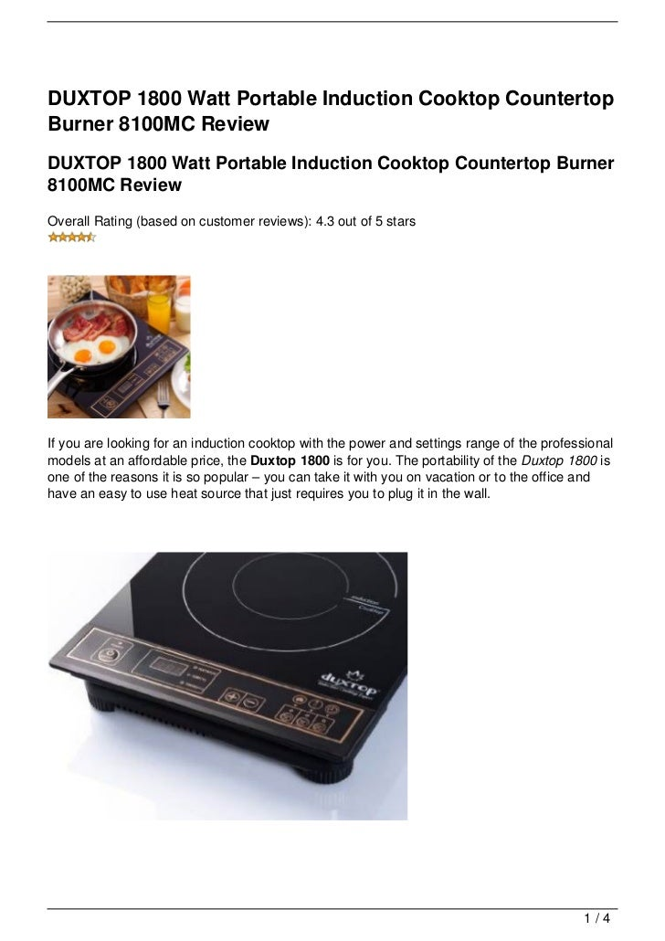 burner countertop countertops that cooktop watt duxtop the small portable big induction performs single