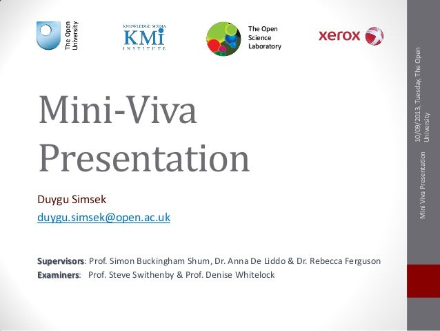 18 tips to Pass PhD thesis Viva presentation | PhD Study Tips