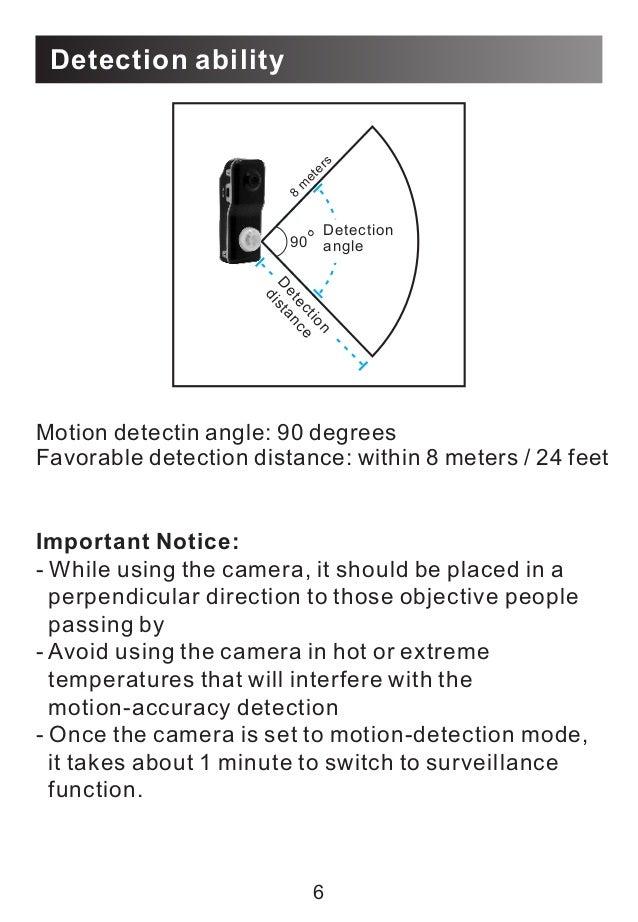 Ring Security Cameras Manual Guide