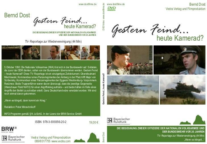www.dostfilme.de                                       www.dostfilme.de                                                   ...