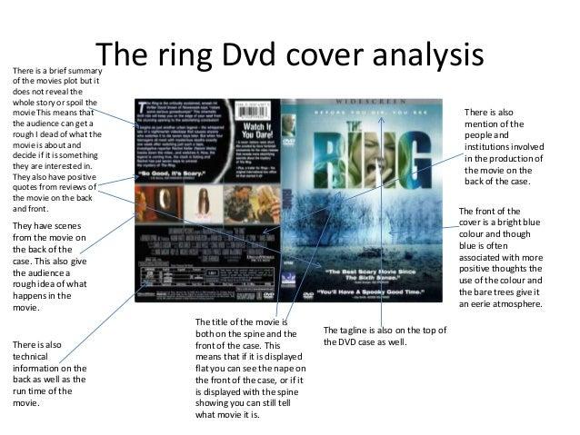 Narrative essays graphic organizer