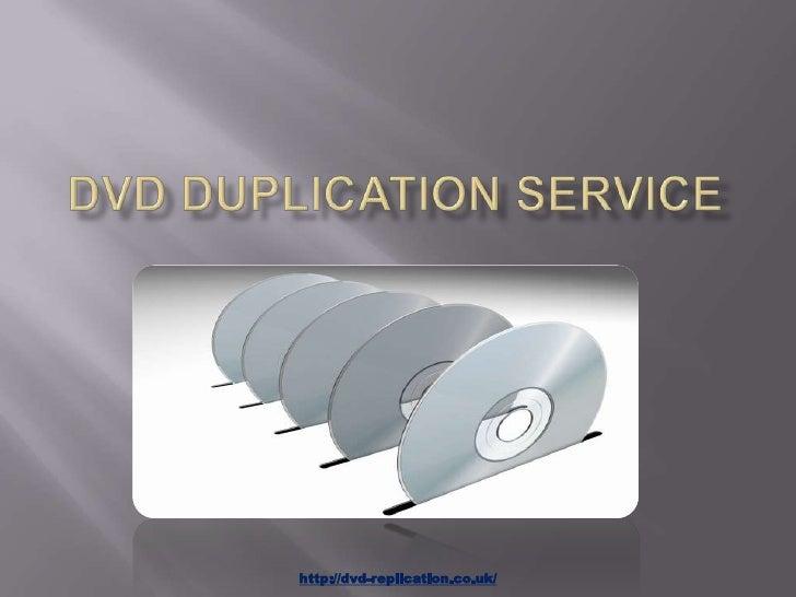 http://dvd-replication.co.uk/