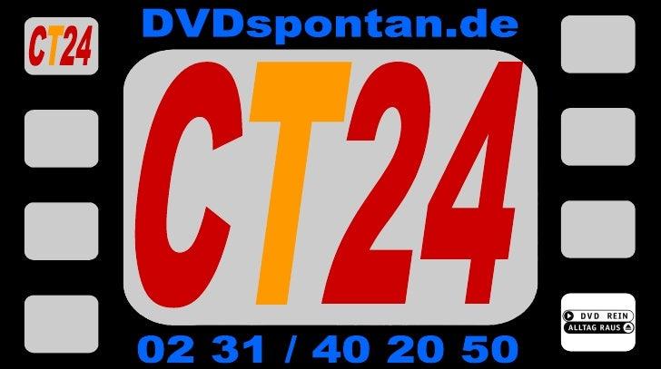 C  24 T C  24 T