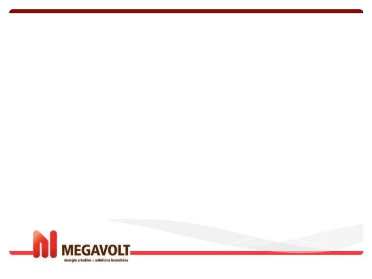 Développement d'un site web pour la promotion de pme 2011