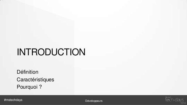 Définition « Une application web monopage (en anglais single-page application ou SPA) est une application web accessible v...
