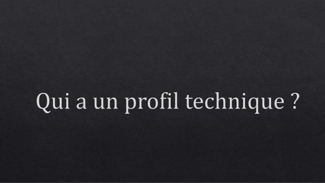 Principe 9 « Une attention continue à l'excellence technique et à une bonne conception renforce l'Agilité. » Principe 11 «...