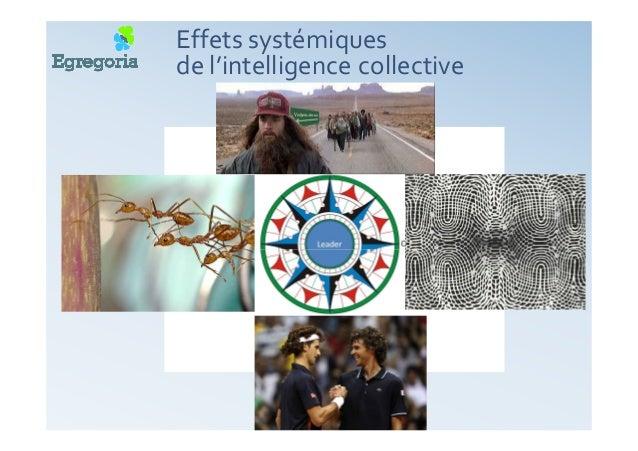 Etape 4.3. : Facilitez la co-création •Organisez une réunion de synergie – Chacun présente ses propositions d'actions – Id...