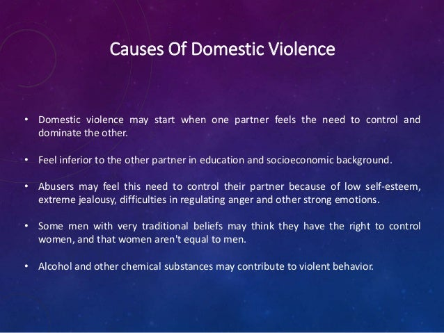 domestic violence and its effects in the family There are many examples of domestic violence affecting public figures domestic  violence in the relationship of whitney houston and bobby brown is well.