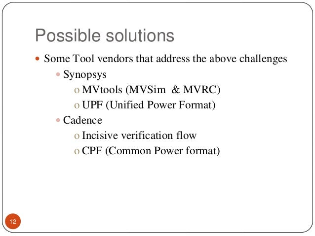 MVRC SYNOPSYS PDF DOWNLOAD
