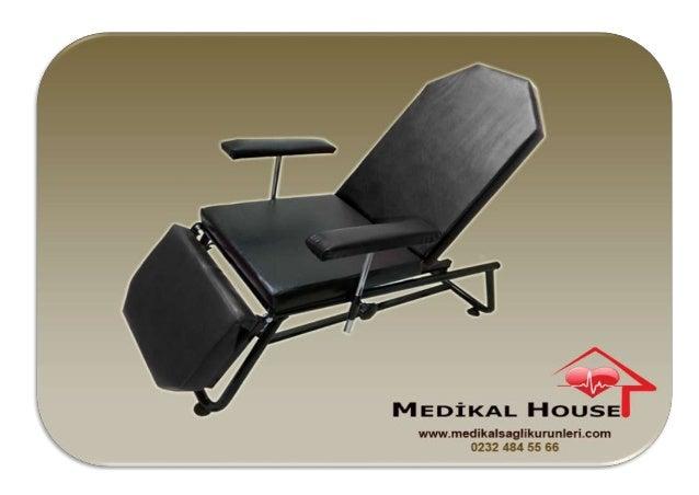 Dövme koltuğu tattoo koltukları Slide 2