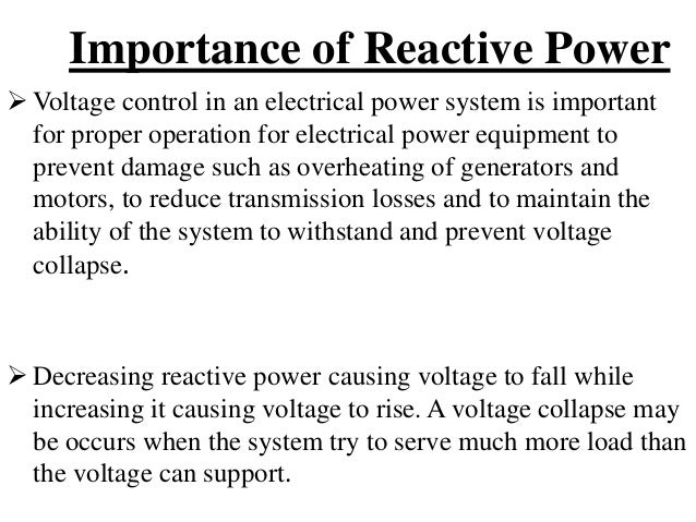 importance of electrical energy Electricity is an essential part of modern life and important to the us economy  people use electricity for lighting, heating, cooling, and.