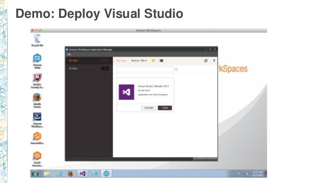 Visual studio 2019 release date in Perth