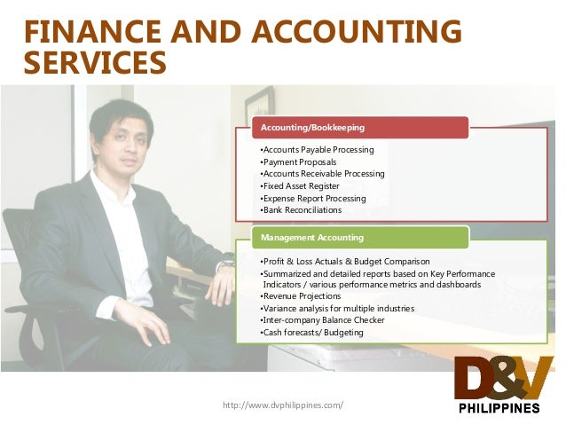 in house accounting vs outsourced accounting Leaving your business' accounting department to chance s never a great idea great accounting services will make your business thrive and in many cases, even make it.