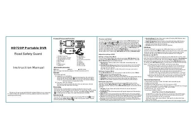 manual portugues hd dvr rh manual portugues hd dvr diestetic com Comcast HD DVR Models 2013 Comcast DVR Models