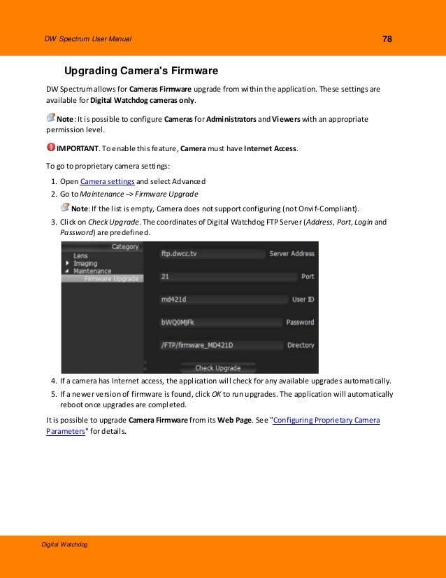 manual internet configuration settings proprietary