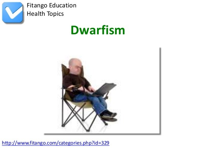 http://www.fitango.com/categories.php?id=329Fitango EducationHealth TopicsDwarfism