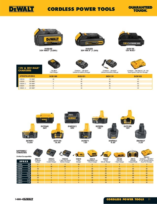dewalt 18v battery wiring diagram   33 wiring diagram