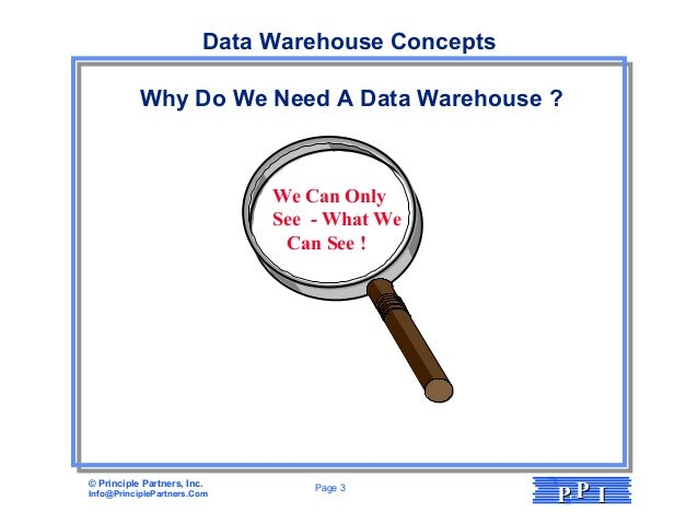 why do we need a warehouse A warehouse is a commercial building for storage of goods warehouses are  used by  every movement inside a warehouse must be accompanied by a work  order  by using this site, you agree to the terms of use and privacy policy.