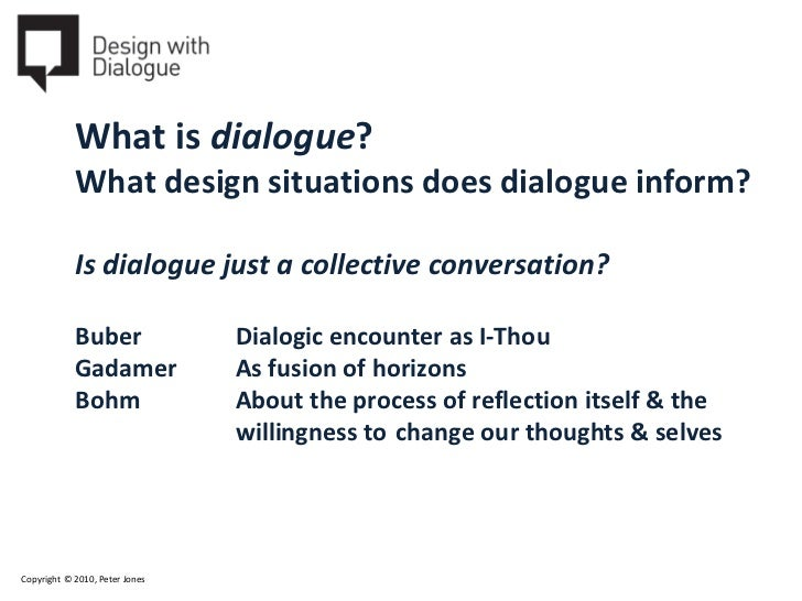 dialogue in a research paper Learn the technique on how to write dialogue in an essay with examples and improve your grades learn formatting rules, punctuation rules, and dialogue format of dialogue essays.