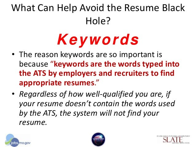 100 how to find the resume work pointer you
