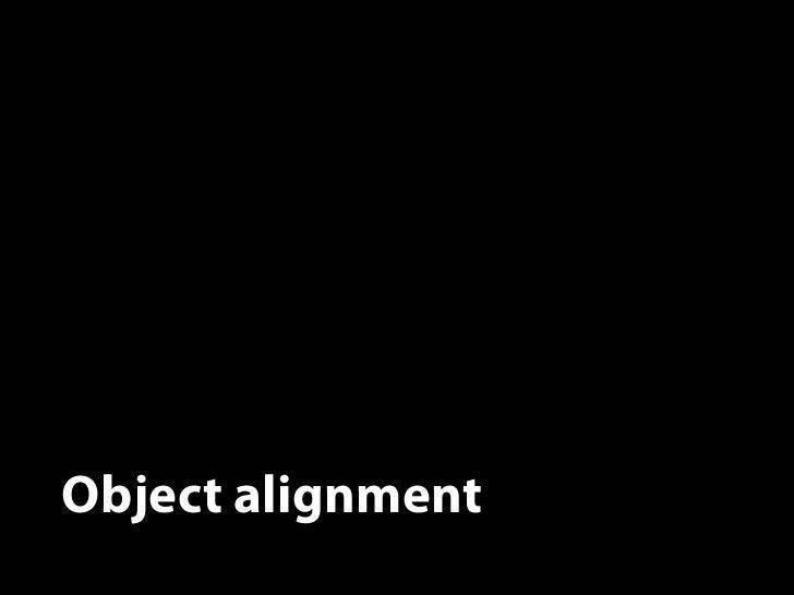 How large is an object of MyClass (byte#)?public static class MyClass {  public byte byteField = (byte) 0xfe;}