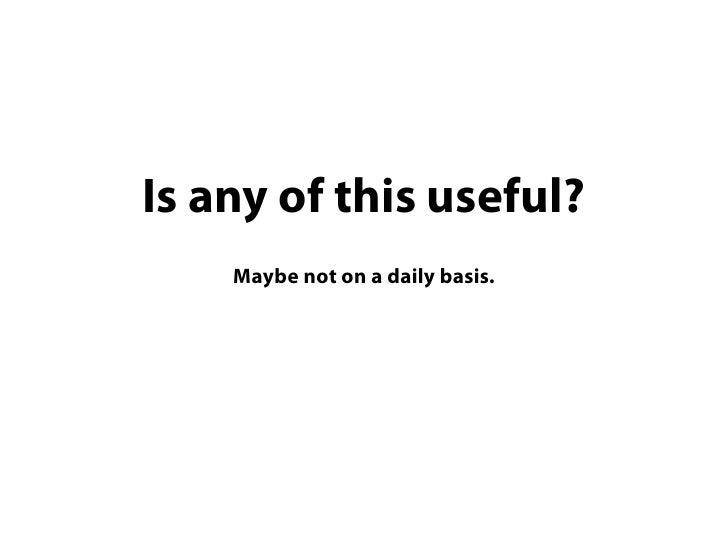 """Is any of this useful?But try to estimate the """"object overhead"""" of a large               HashMap<String,Byte>"""
