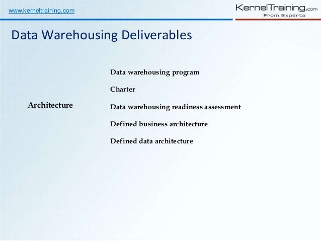 data warehousing demo ppts over view introduction. Black Bedroom Furniture Sets. Home Design Ideas