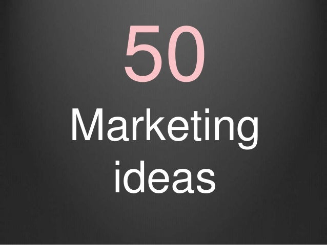 From the 250 In my Wine Marketing Toolkit (To be published in late 2014)