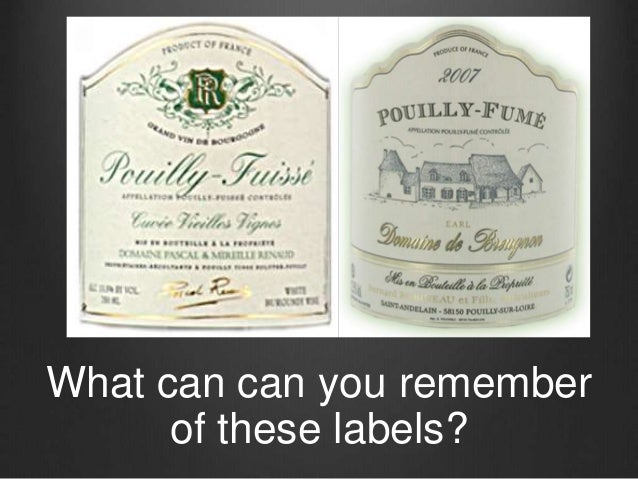 wine club US wineries know that subscription wine clubs – run properly – are a tremendous profit centre #48