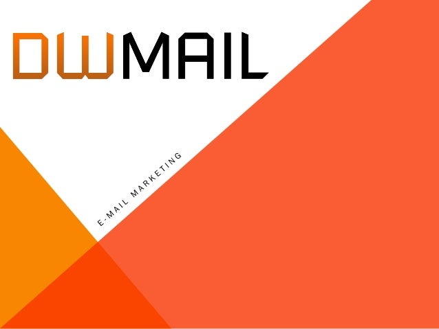 BENEFÍCIOS•   Agendamento de envios•   Integração para captação de e-mails com site da empresa•   Segmentação de contat...