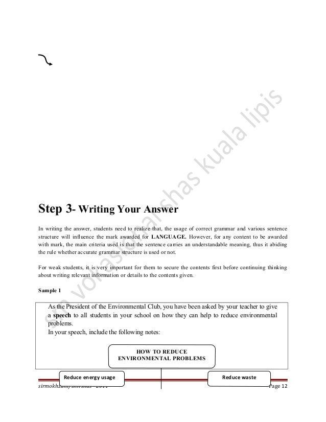 module 12 essay