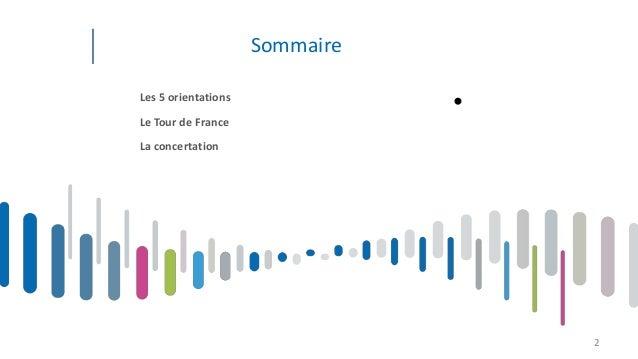 DWS19 Séminaire Healthcare Pascale Sauvage ASIP Slide 2