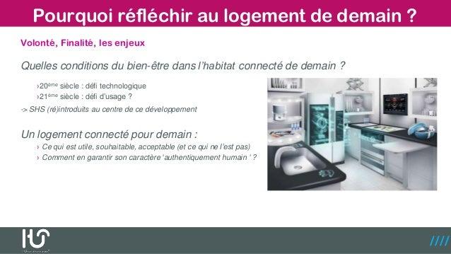 DWSPR19 170419 Séminaire Maison connectee - Les enjeux du foyer - Malo DEPINCE - Faculté de Droit Montpellier Slide 2