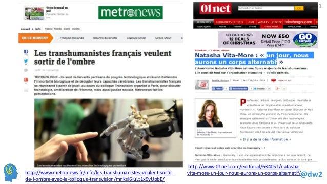 GRATUIT 2003 01NET FRONTPAGE TÉLÉCHARGER