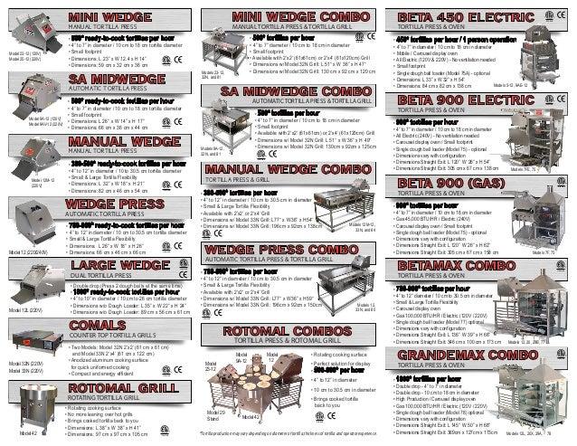 besco brochure 062614