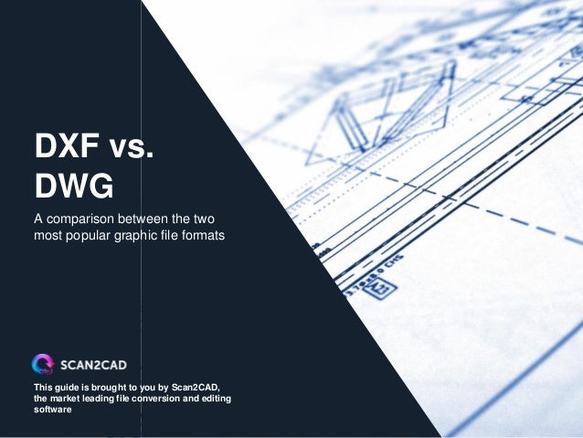 convert dwg to dxf